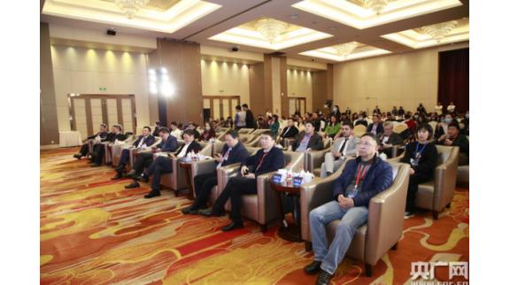 3D打印技术行业峰会在杭举行 行业市场未来前景广阔