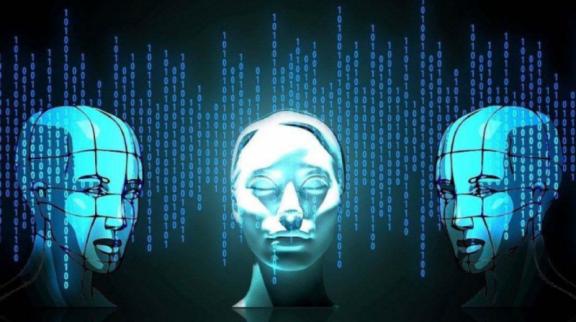 """构筑中国人工智能产业创新的""""长三角""""力量"""