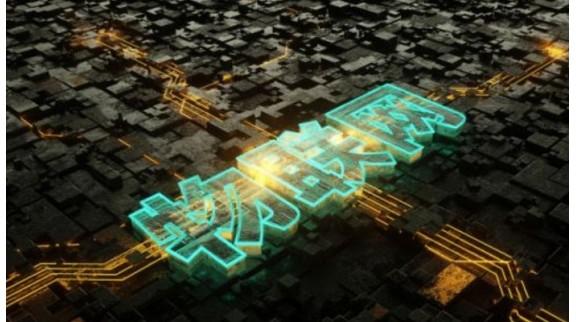 工信局:5G发展将打开物联网新赛道