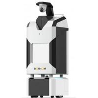 太赫兹安检机器人|博众机器人