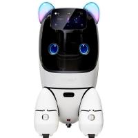 优友U08|康力优蓝|烹饪机器人