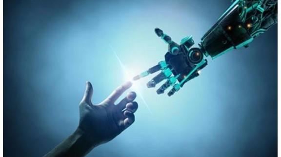 聚焦AI治理|人类能否掌控能力强大的通用人工智能?