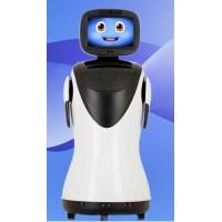 派宝P3|派宝|智能服务机器人