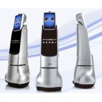 派宝X1|派宝|智能服务机器人