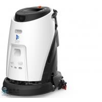 高仙商用消毒清洁机器人|爱科宝-50A(清洗消毒)