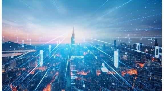 """建设智慧城市,非打破""""数据桎梏""""不能成"""