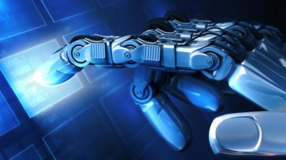人工智能为基层医疗行业赋能,加速基层诊疗发展