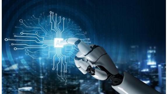 创新坚守初心不改 科大讯飞用人工智能解决社会刚需
