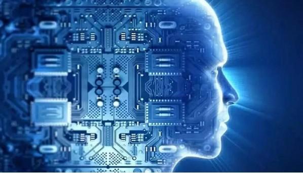 智库报告:美国未就人工智能领域竞争做好准备