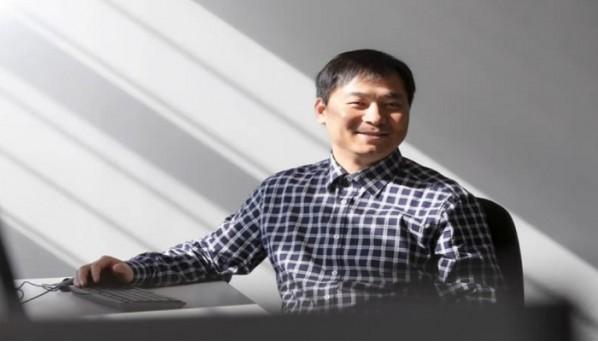 全球顶尖人工智能学者陶大程加入京东 担纲探索研究院