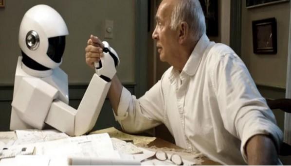 刷脸泛滥,人工智能需要处理伦理道德问题的能力吗?