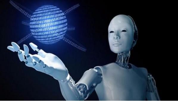中国AI服务器成全球人工智能产业中坚力量