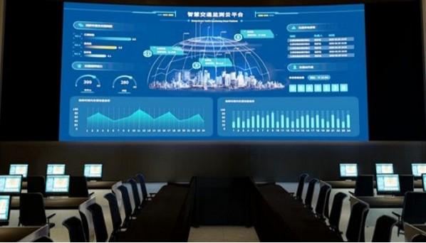 两会后观:智能制造升级国家战略,赋能智慧城市发展