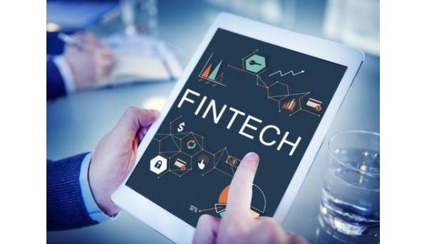 人工智能应用于反洗钱的进路及前景