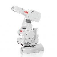 ABB IRB 140工业机器人,用途广,结构紧凑