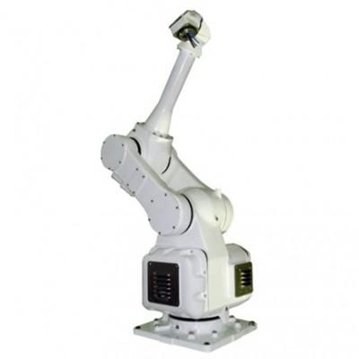 多功能安川机器人MPK2  动态范围900mm