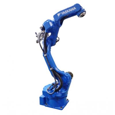 YASKAWA安川焊接机器人MA1440
