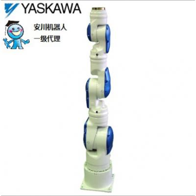 安川机器人SIA10F  6轴垂直多关节