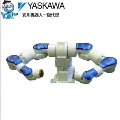 安川机器人SIA20D  负载:20Kg