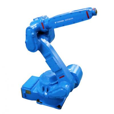 安川YASKAWA机器人EPX1250  负载5Kg