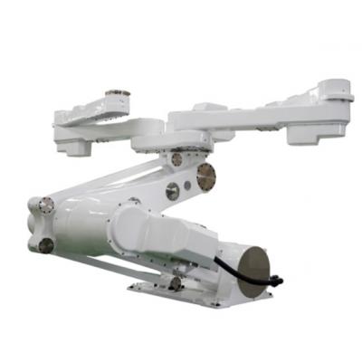 安川YASKAWA机器人MFL2200D  负载50KG