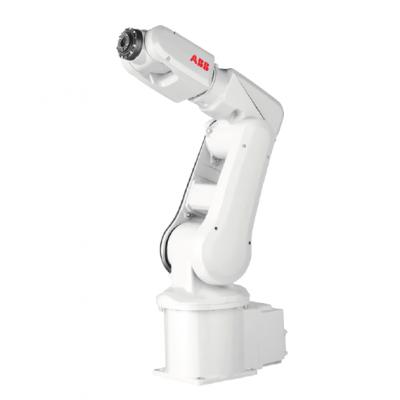 ABB IRB120 小型多用途机器人