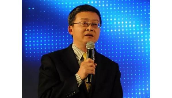 上海商学院周勇:新零售是否能成功取决于效率提升