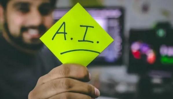 人工智能伦理风险要怎样消除