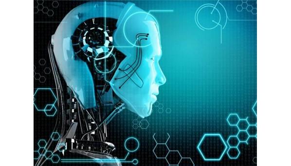 利用人工智能模型,南邮这个科研团队助力罕见病药物筛选