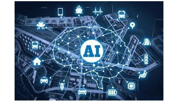 专家学者共话人工智能产业新发展