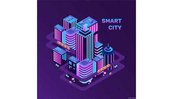 AI+安防崛起:智慧城市的未来在哪里?