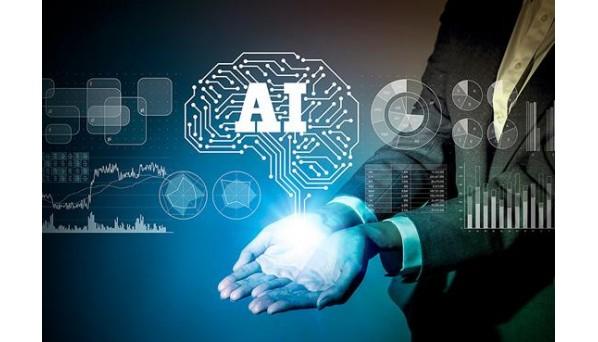 人工智能助力人类无障碍交流