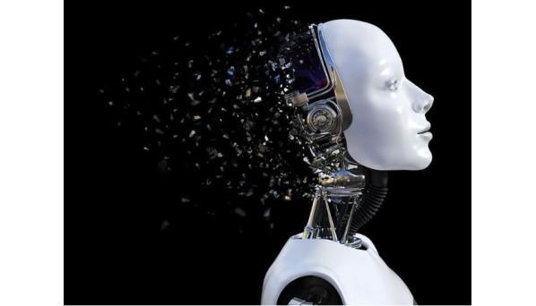 人工智能机器人音乐会将亮相第五届世界智能大会开幕式