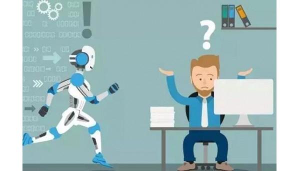 教育部开展第二批人工智能助推教师队伍建设试点工作