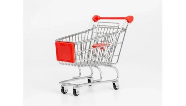 线上+线下≠新零售 五个关键词诠释新零售的核心要点