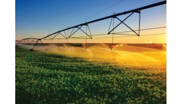 智慧农业成希腊乡村发展关键词