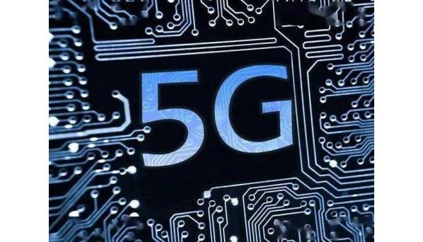 为什么现在5G信号弱还总跳网 真相都在这里