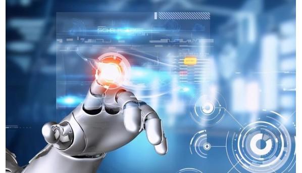 人工智能这5大趋势将给世界带来影响