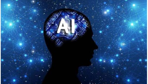 理智对待 人工智能+面临不小的挑战