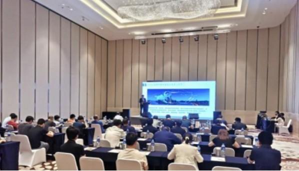 云南省高校数字化校园智慧教育案例研讨会顺利举办