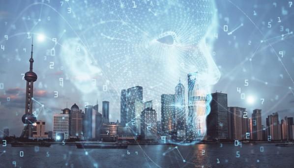 上海发布人工智能标准化《指导意见》