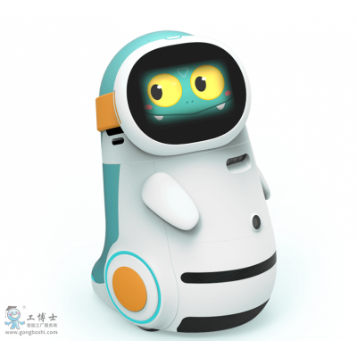 Orionstar 豹豹龙 在线学习 家庭私教 教育机器人