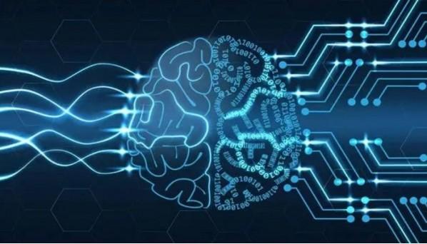 新的人工智能算法改进了脑刺激设备来治疗疾病