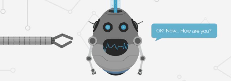 人工智能中的视觉和语音识别