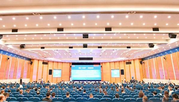 2021中国国际智能产业博览会智慧医疗论坛在渝举办